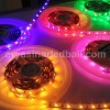 LED Strip - Vinder SMD2835-300 Indoor